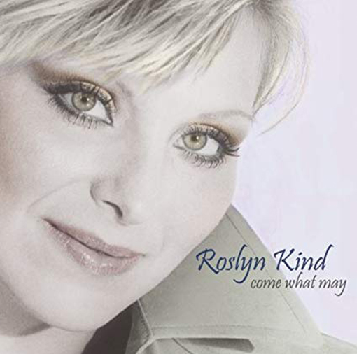 Entertainer | California |Roslyn Kind